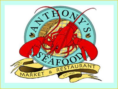 anthonys seafood restaurant and market newport ri