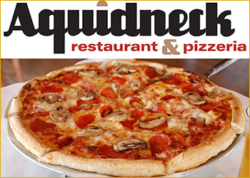aquidneck pizza restaurant and delivery newport ri