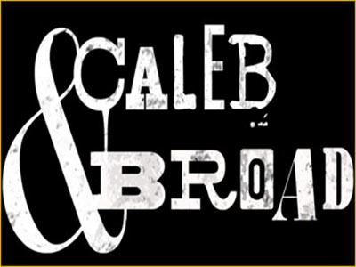 caleb and broad casual american fare restaurant newport ri