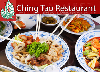 ching tao chinese food takeout delivery newport ri