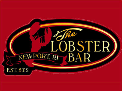 the lobster bar on the newport ri waterfront