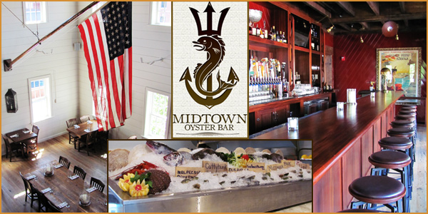 midtown oyster bar newport ri