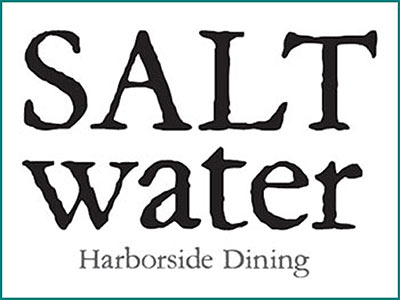 salt water restaurant harborside dining newport ri