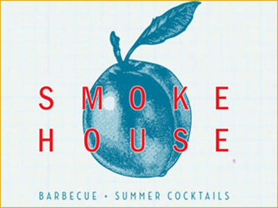 smoke house barbeque newport ri
