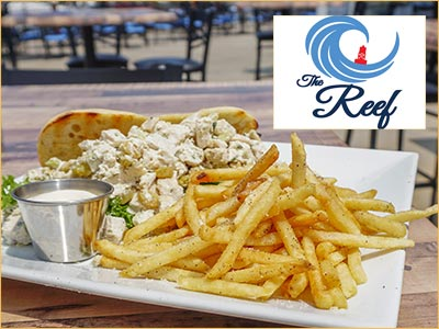 Best Casual Family Dining Options In Newport Ri