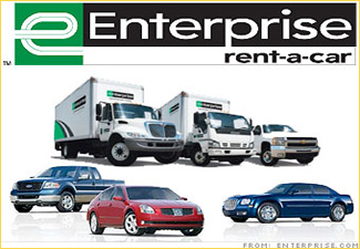 enterprise rent a car newport ri