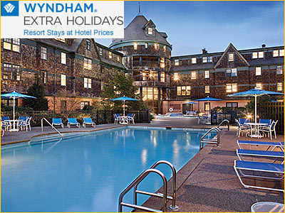wyndham long wharf newport ri