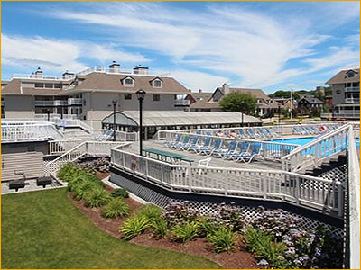 wellington resort newport ri