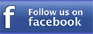 facebook page for destinationnewport.com