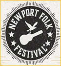 newport folk fest fort adams state park