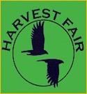 Harvest Fair Festival middletown ri