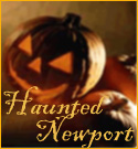 haunted newport - newport ri
