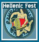 hellenic fest