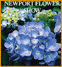 newport flower show newport ri