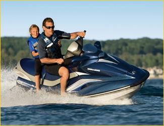 jetski paddleboard kayak rentals newport ri