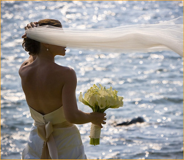newport ri wedding photographers and videographers