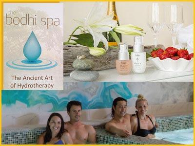 bodhi spa newport ri hydrotherapy spa