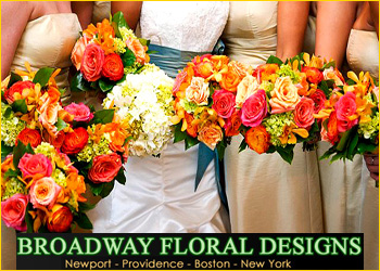 Florist In Coventry Rhode Island