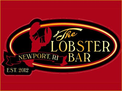 the lobster bar wedding venue on newport's bowens wharf